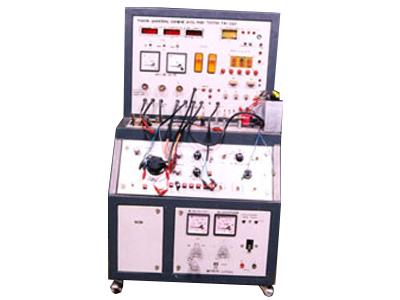 Universal Combine Auto Part Tester TK-223