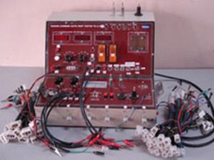 Universal Combined Auto Parts Tester : TK212 (4) Tekson